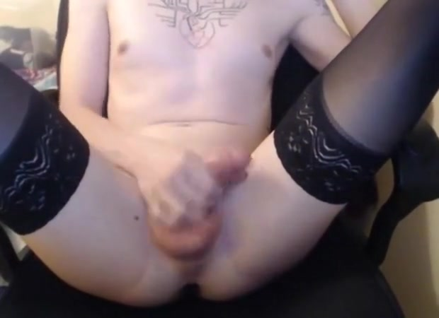 Cumshot in the face Giantess pussy insertion pov