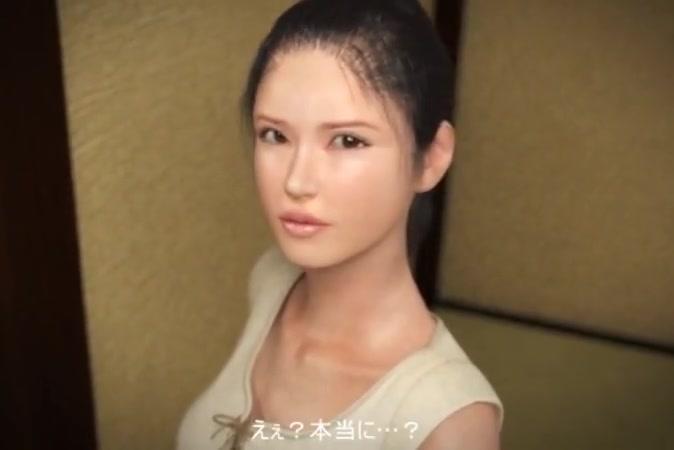 Japan gakincho 2 asisan girls sexy clip university