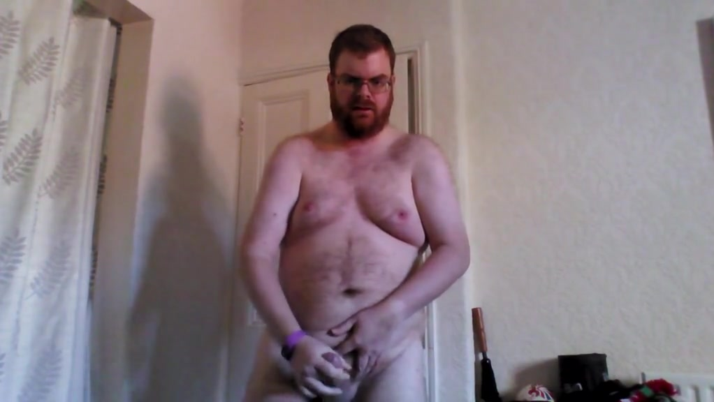 Morning slap and wank Free sex meet site