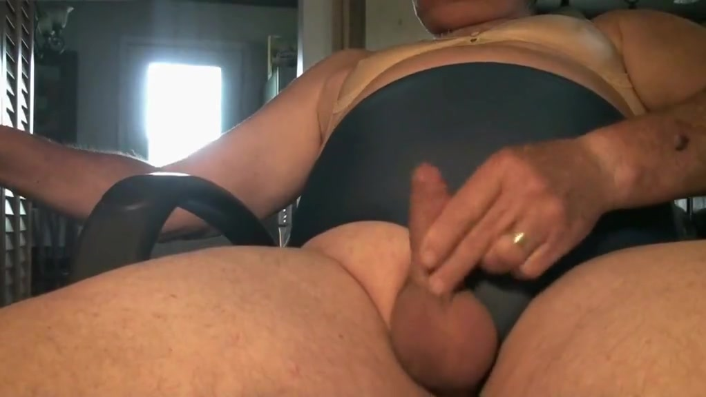 Fun in the morning Big tit black girl sex movie