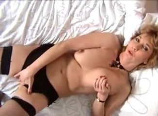 Hot Mature On A Bed Femdom movies rapidshare