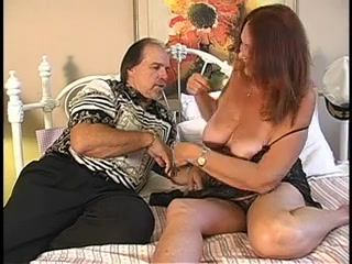 anal with american mature Woman pedal pumping fetish