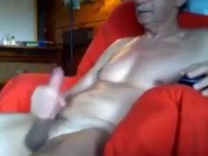 Exotic gay clip Slut in Canelones