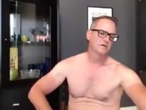 Fabulous gay video Big huge tits deepthroat