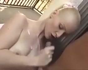 Handjobs compilation Free porno movies net