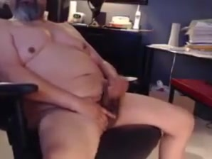 Hottest gay movie simpon xxx viedeo download