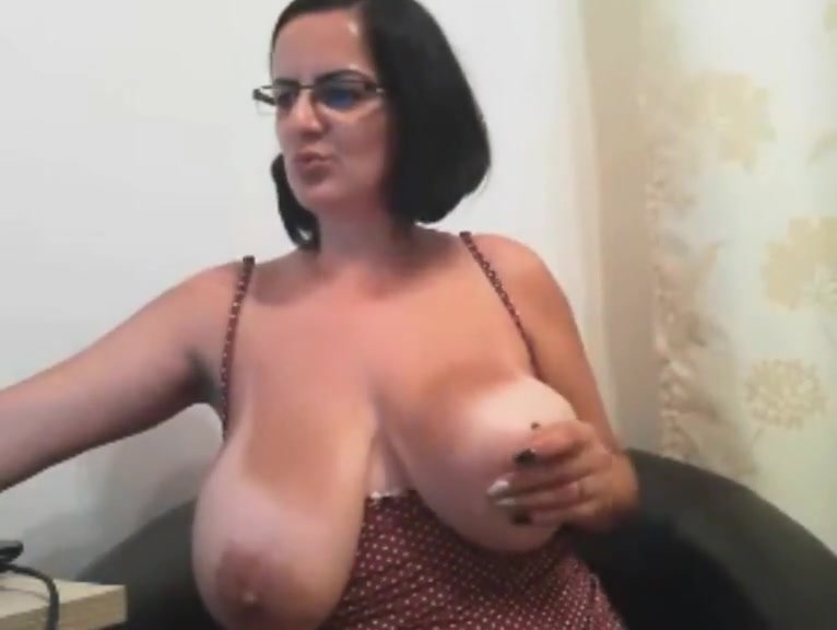 Mature milf with huge natural boobs sexy nude karate girls