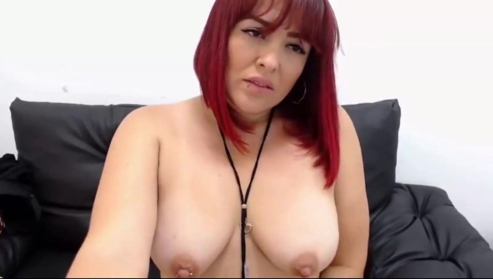 Latin milf Sex Z Pictures Sexual Therapy