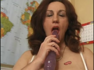 Delena Dawn 2 - masturbating teacher God of war 4 online game free download