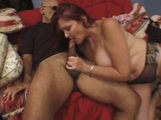 Slut Granny Gets Fucked big brother keesha nude scene