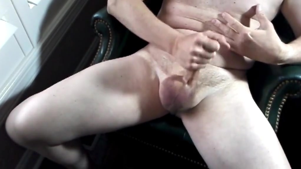 View from above Footjob from blonde milf babe