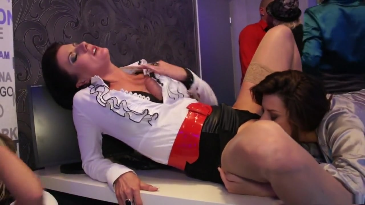 Fabulous pornstar in amazing brunette, group sex porn scene Kinky old redhead is so horny she fucks the cameraman