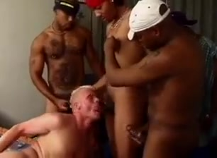 Inferno hardcore sex movie-gay orgy fun with a white dude Futurama amy ass bent