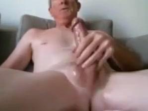 Hottest gay movie gay king dedede porn rule escargoon king dedede kirby series tagme