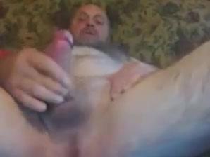 Fabulous gay scene Albie Casino Scandal