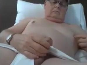 Amazing gay scene Mature garter nylons tits hairy