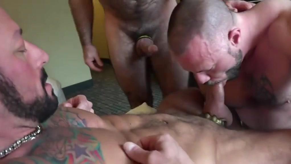 Gay porn ( new venyveras 5 ) 80 agents of mayhem porn