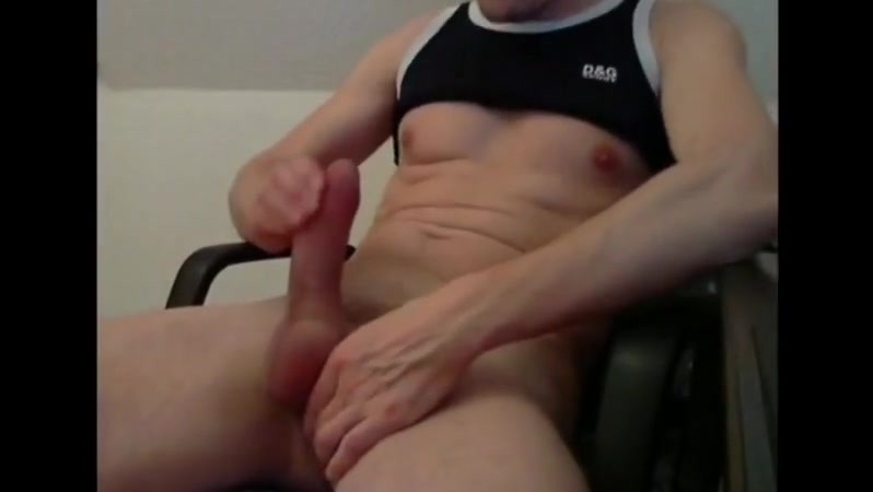 Twinks stroking their hard junior cocks and shooting loads 4 Classy les tastes euro
