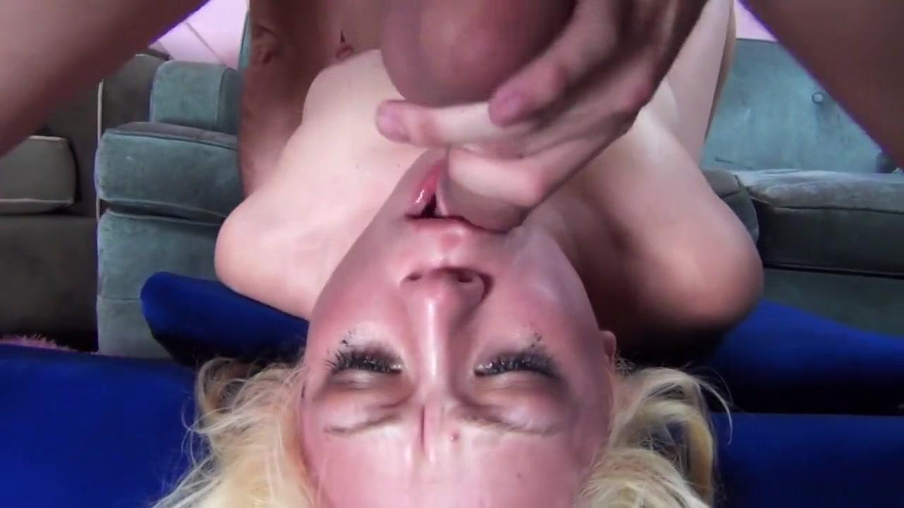 Amazing pornstar Barbara Voice in horny blowjob, hd xxx movie free long gay porn movies
