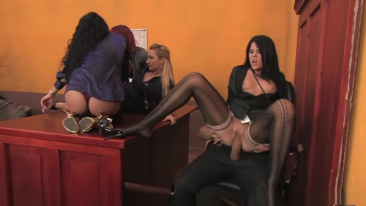 Hottest pornstars Madison Parker, Yoha Galvez and Nina Moonlight in crazy big tits, blonde porn clip This is a song for you lyrics