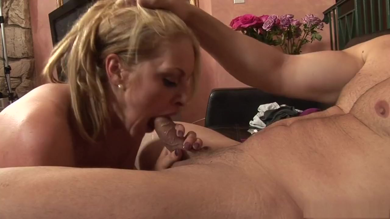 Best pornstar Katrena Starr in incredible hd, tattoos sex scene nude sunbathing tall blondes