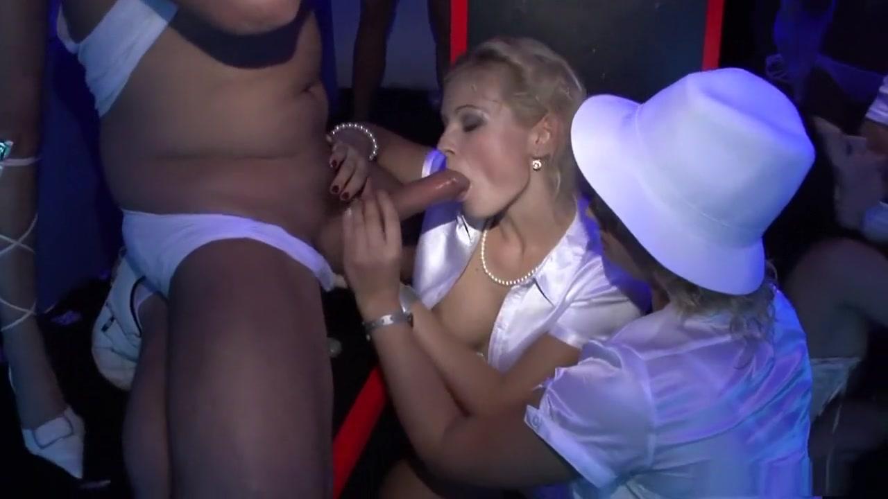 Amazing pornstars Jessica Fiorentino, Renata Black and Zoe Fox in fabulous brunette, european porn movie Girl naked with legs up