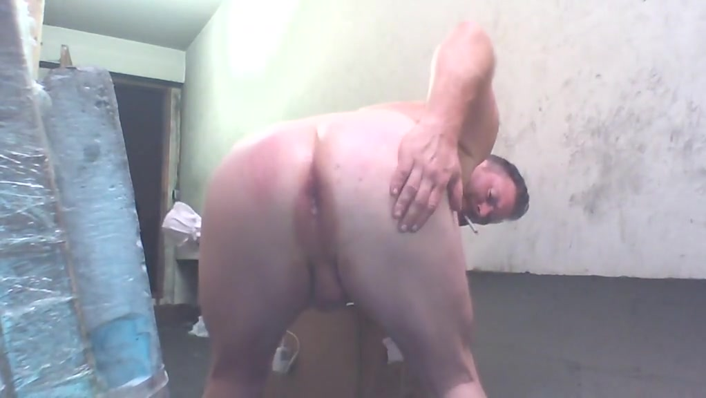 Joeyd wants fat fake cock stuffed up his butt Babe is being anal toyed