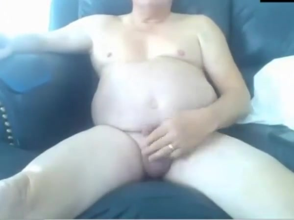 Hottest gay video Diane kruger nude hairy pussy