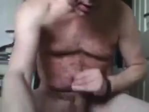 Horny gay scene Two Euro leg Fetish Queens devouring pussy