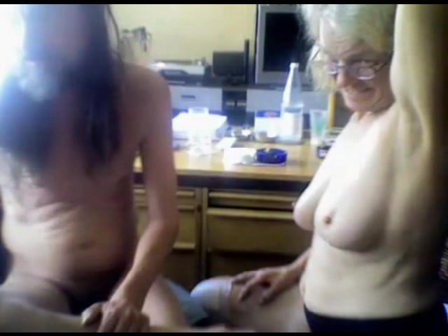 Private Older Video V Real nude wife tumblr