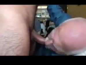 Old grandpa s rhythm sucks the other man s dick Phoenix new times classifieds