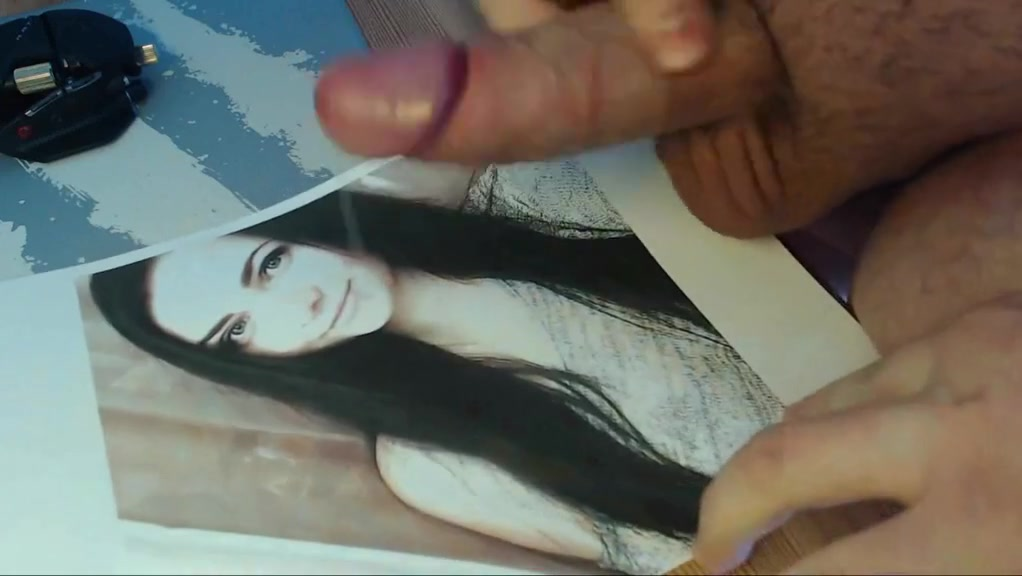 Cum tribute for spainspain 2012 hottest deepthroat nice great gag more see facefuck hottest