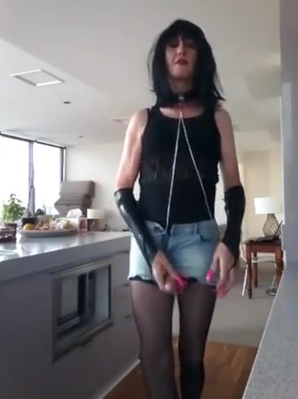 Big cock slut whore dirty talk and cum Crazy porn scene Fetish best unique