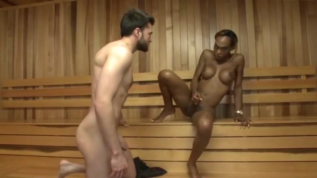 Tranx porn new venyveras 53