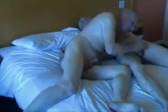 Two mature men having sex with each other Video game sex sences