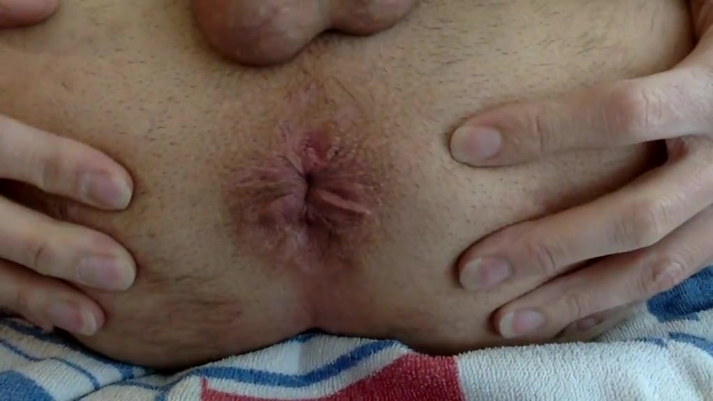 30cm morning pussy fun India beaufort nude
