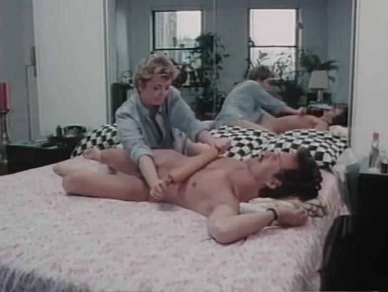 Good girl bad girl - 1984 just girls mag rapidshare