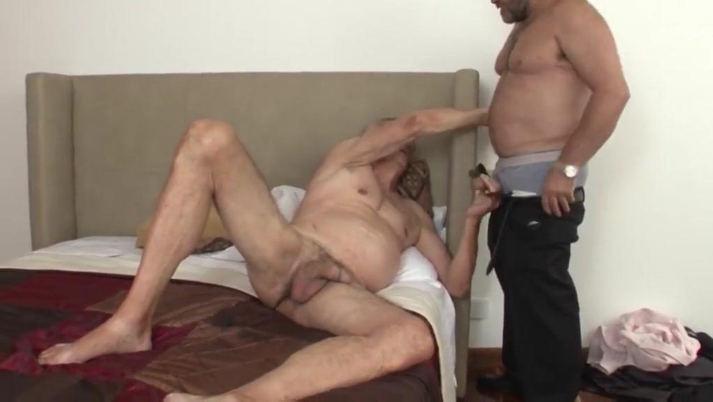 Gay porn ( new venyveras 5 ) 68 Nude pics of shamita shetty