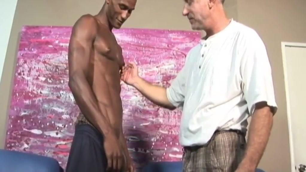 Gay porn ( new venyveras 5 ) 65 breast cancer and radiation implants