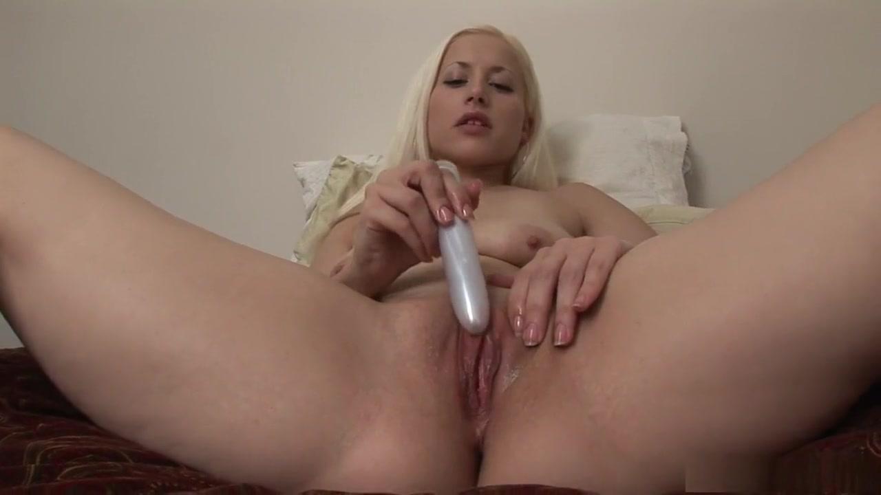 Hottest pornstar in crazy big tits, masturbation sex scene tits in hot fudge