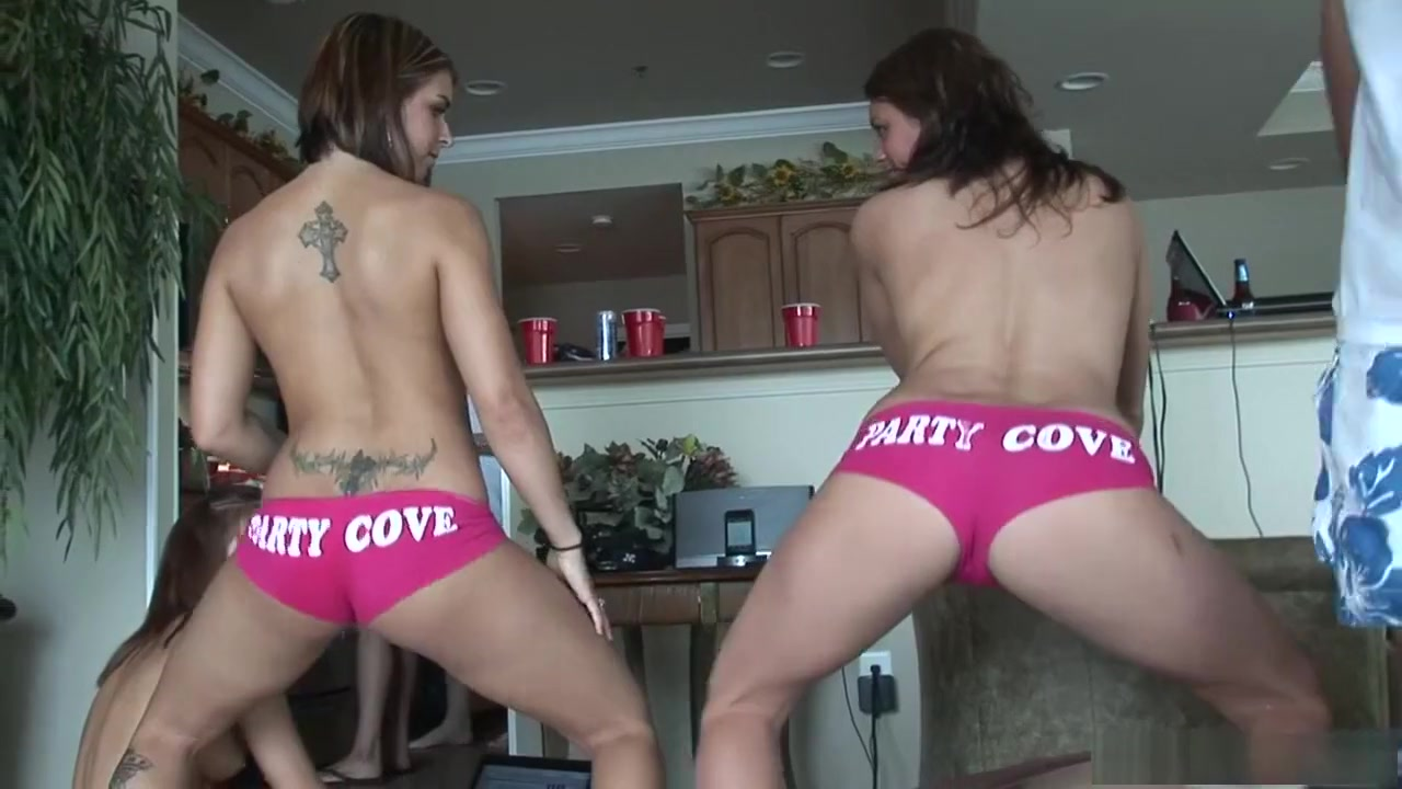 Horny pornstar in hottest amateur, redhead adult video