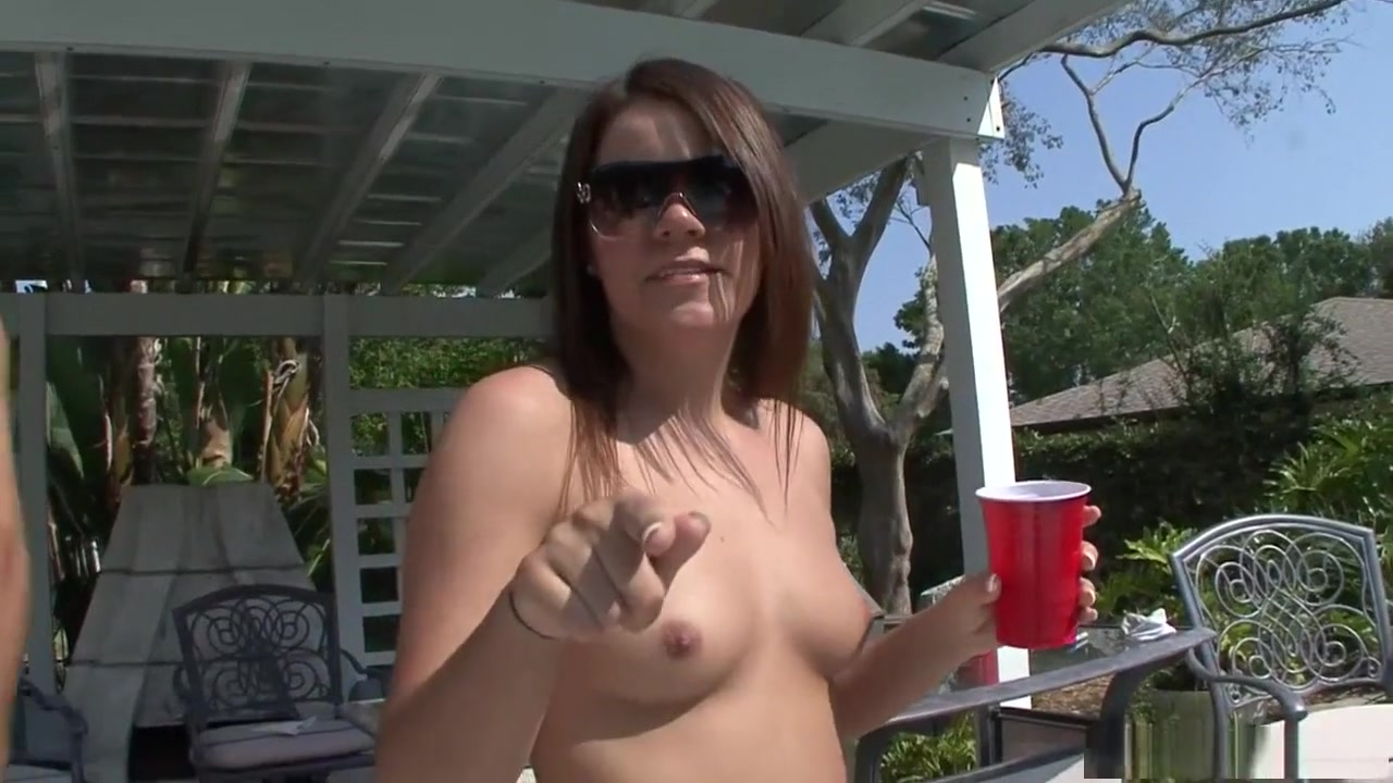 Best pornstar in amazing softcore, group sex adult video