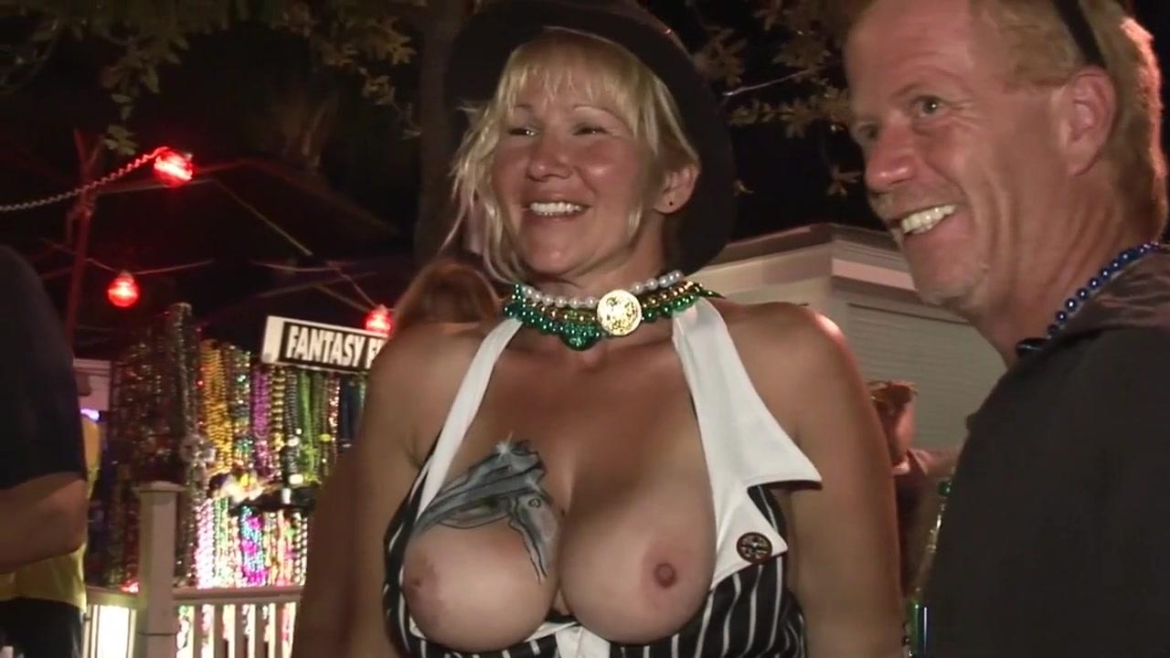 Fabulous Pornstar In Horny Outdoor, Big Tits Xxx Movie