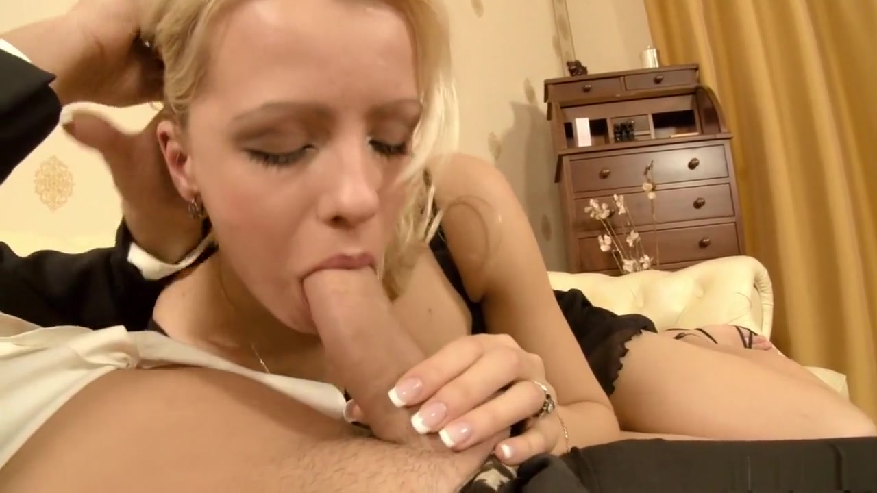 Horny pornstar in incredible blonde, facial adult movie Homemade Ghetto Fuck