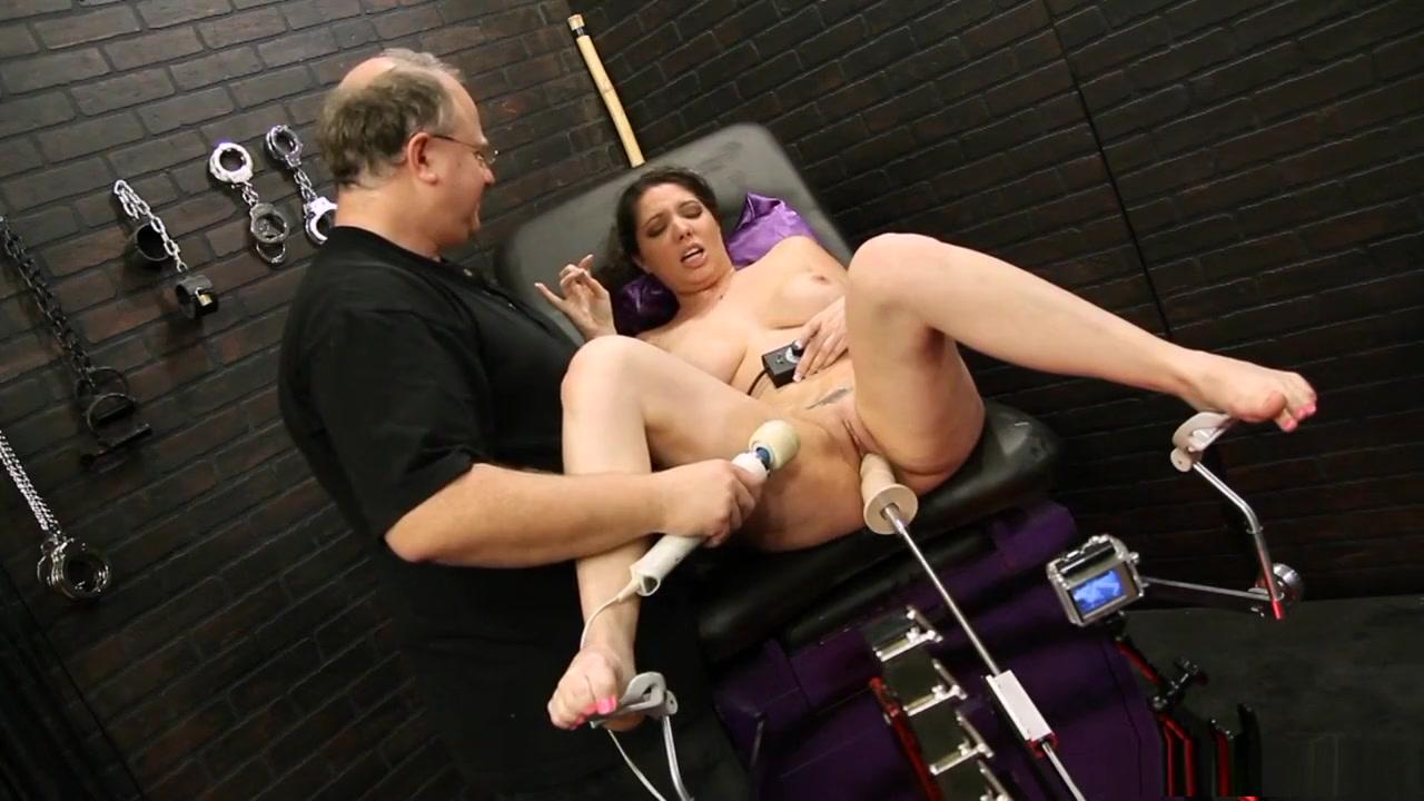 Exotic pornstar Kiki Daire in horny dildos/toys, big tits porn movie Blonde babe tits ass