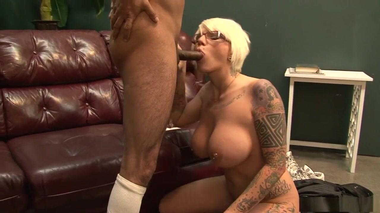Best pornstar Monroe Valentino in hottest interracial, blonde adult scene Hairy Mature Big Pussy