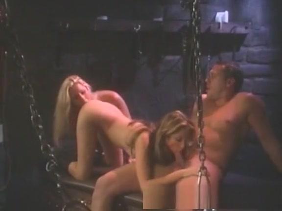 Amazing pornstar Jenna Haze in exotic blowjob, blonde sex scene Emerald isle and facial
