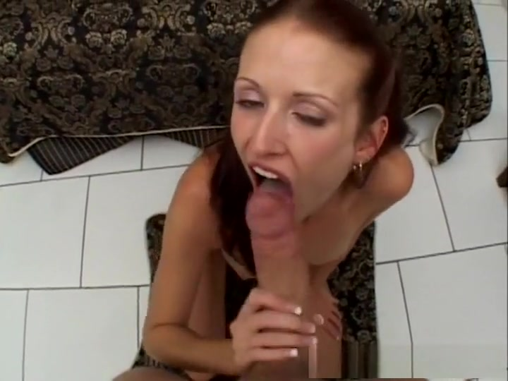 Crazy pornstar Hailey Young in incredible brunette, facial porn video asia carrera anal scenes