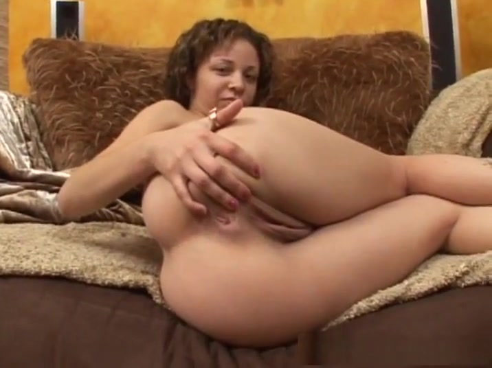 Best pornstar Tia Sweet in exotic pov, big butt porn video Epic MILF with huge boobs caught in the showe