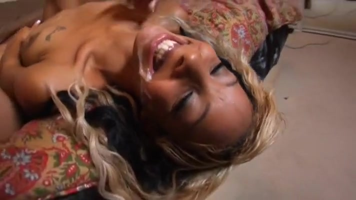 Crazy pornstar in hottest facial, compilation adult video Milf getting banged